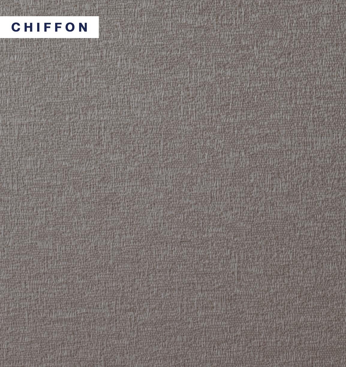 Skye - Chiffon.jpg