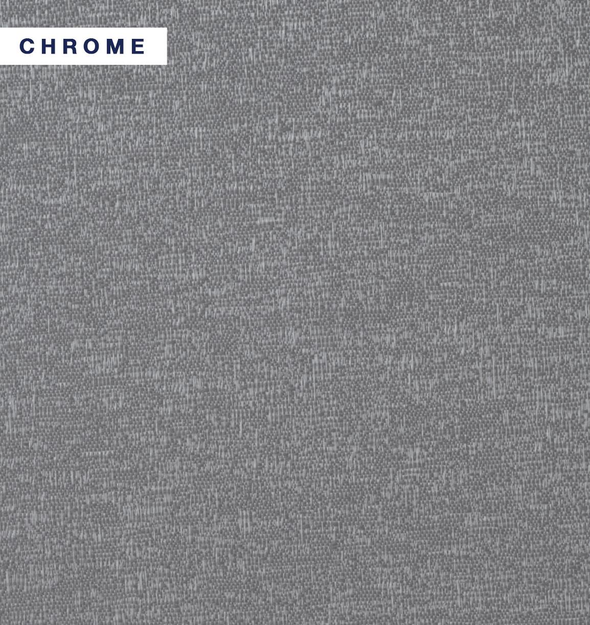 Skye - Chrome.jpg
