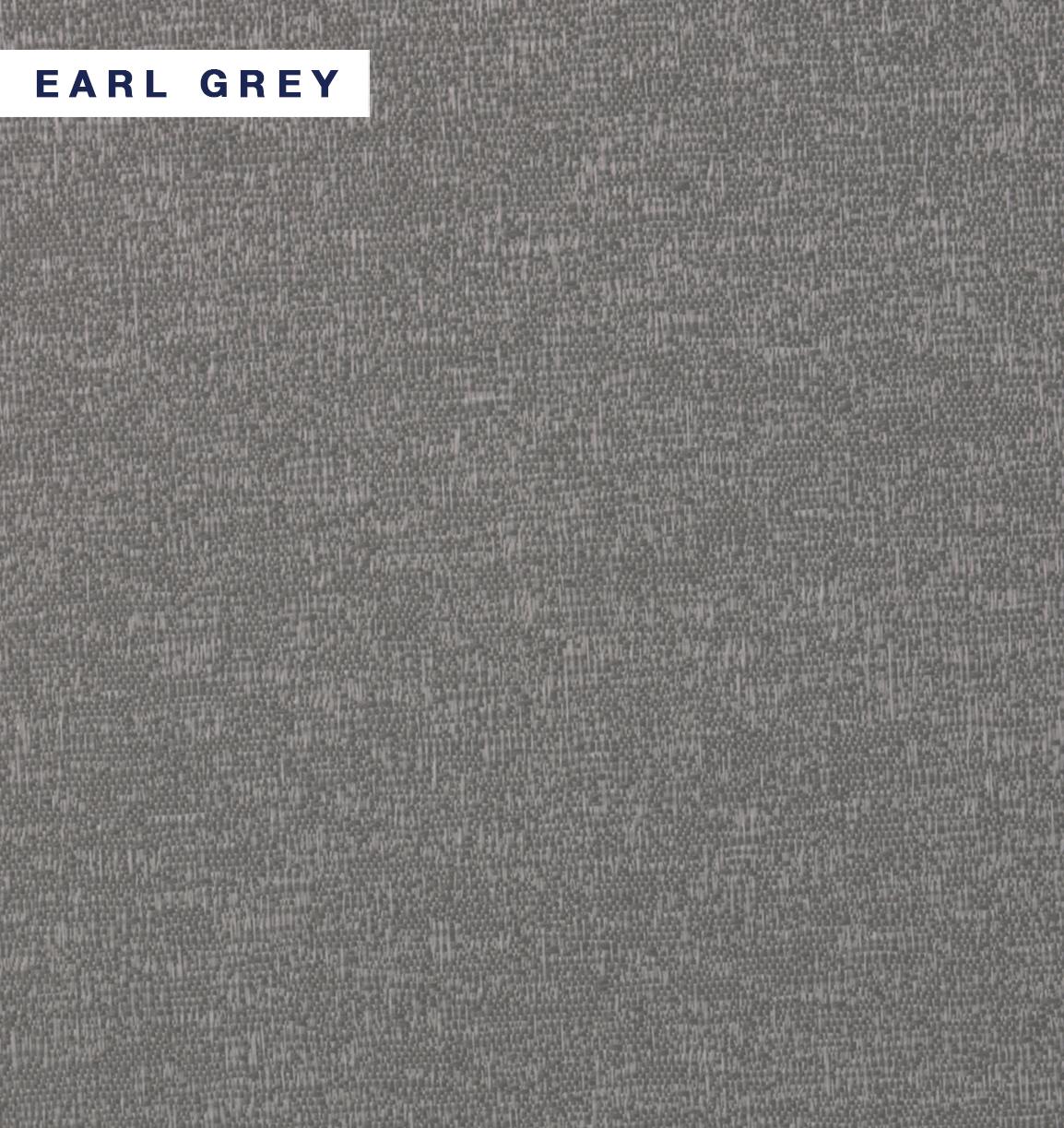 Skye - Earl Grey.jpg