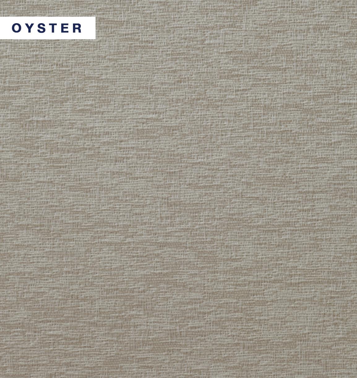 Skye - Oyster.jpg