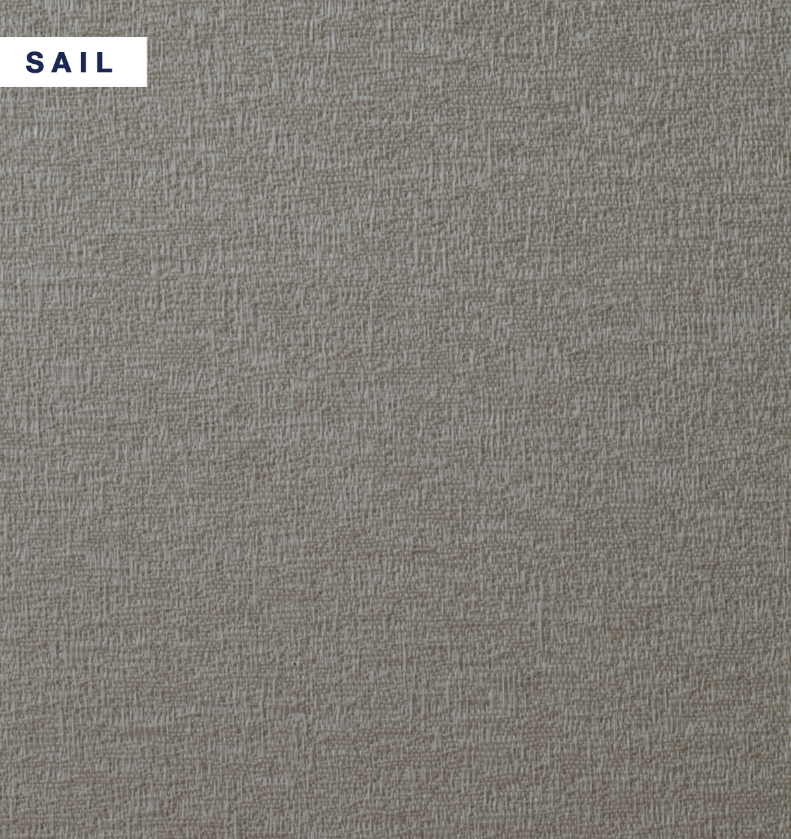 Skye - Sail.jpg