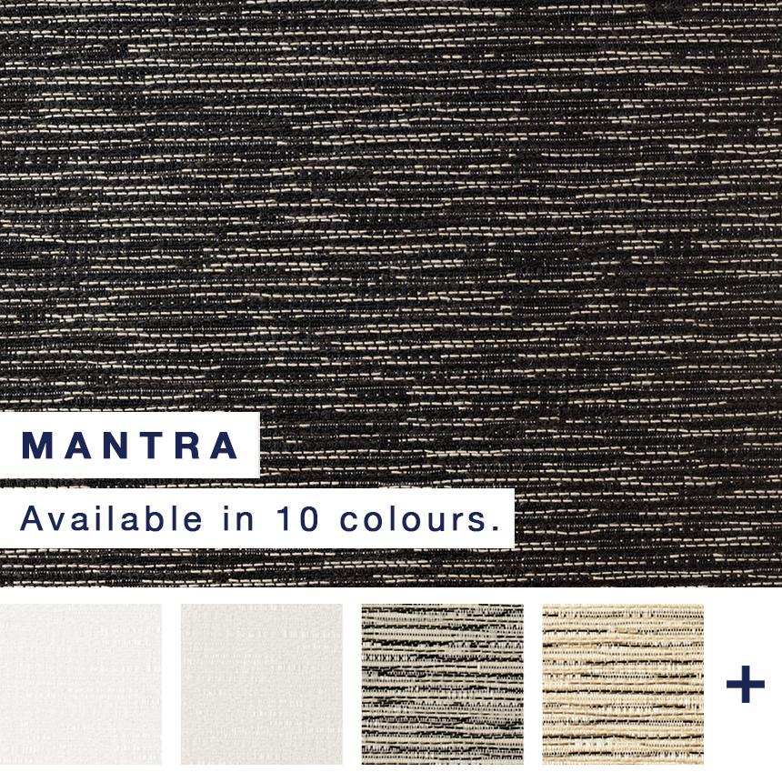 Mantra - Hero Web Image.jpg