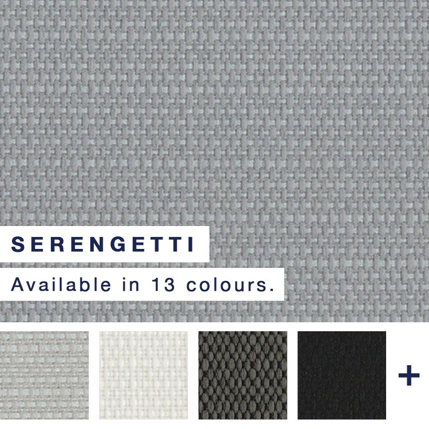 Serengetti - Hero Web Image.jpg