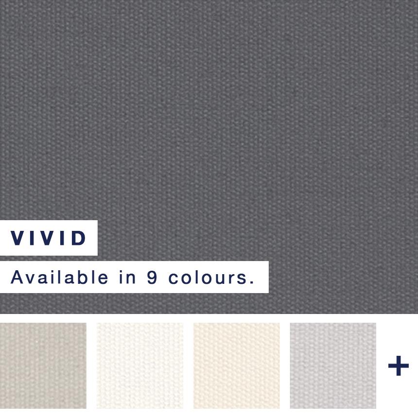 Vivid Colour Options.jpg