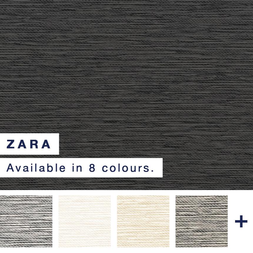 Zara Colour Options.jpg