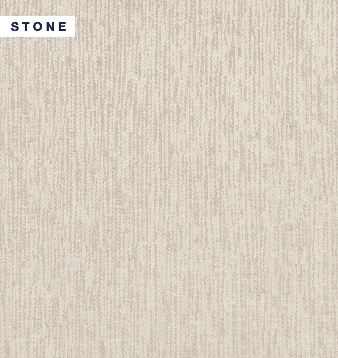 Aspen - Stone.jpg