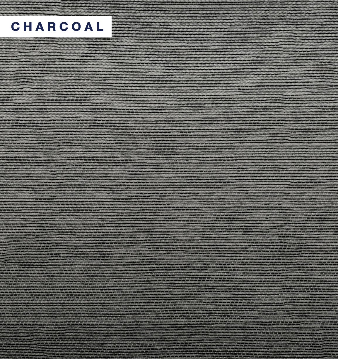 Buxton - Charcoal.jpg