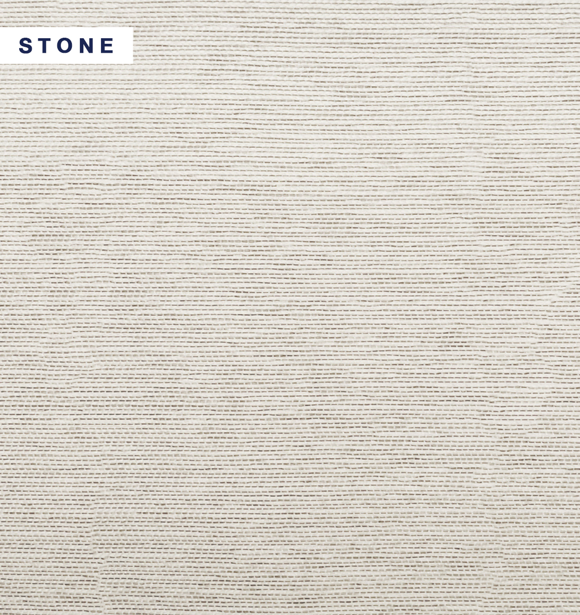 Buxton - Stone.jpg
