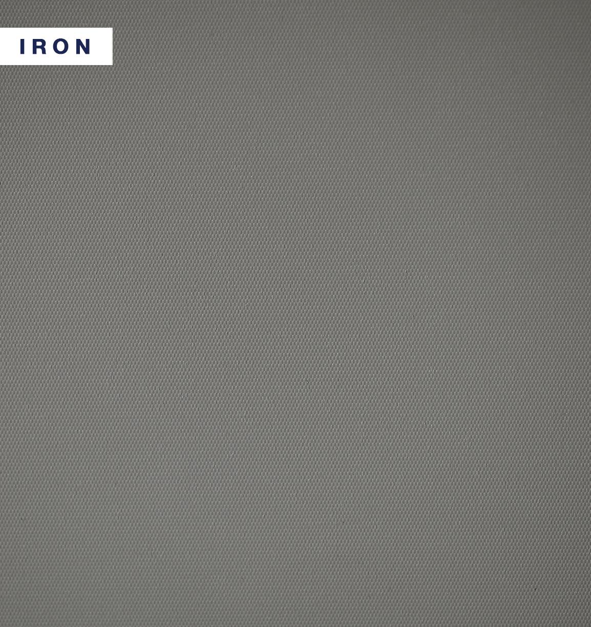 Duo Block - Iron.jpg