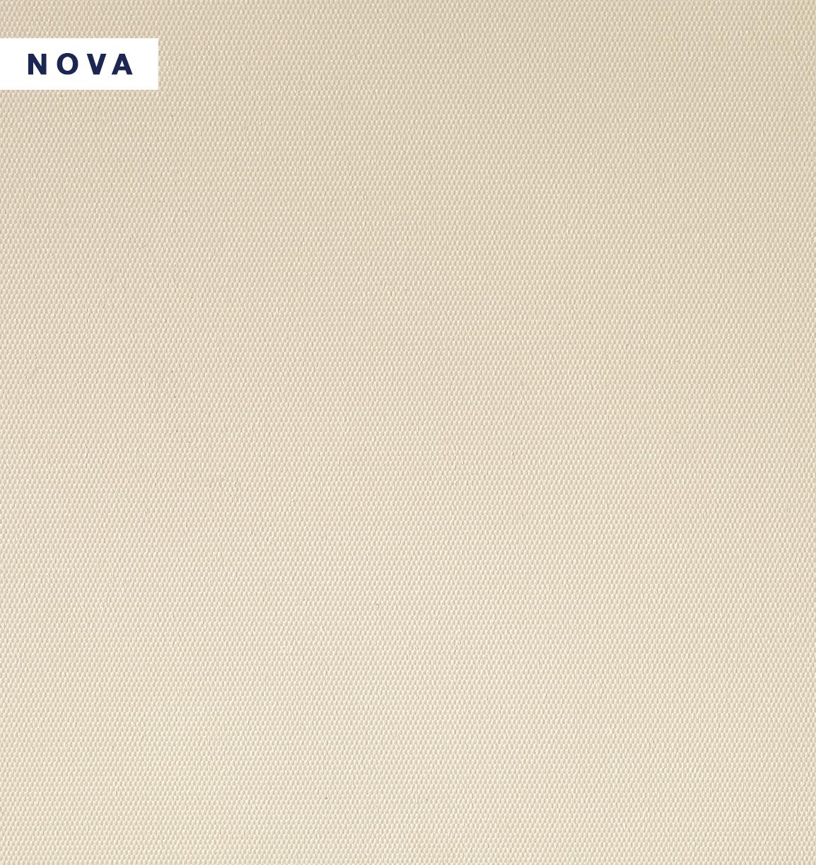 Duo Block - Nova.jpg