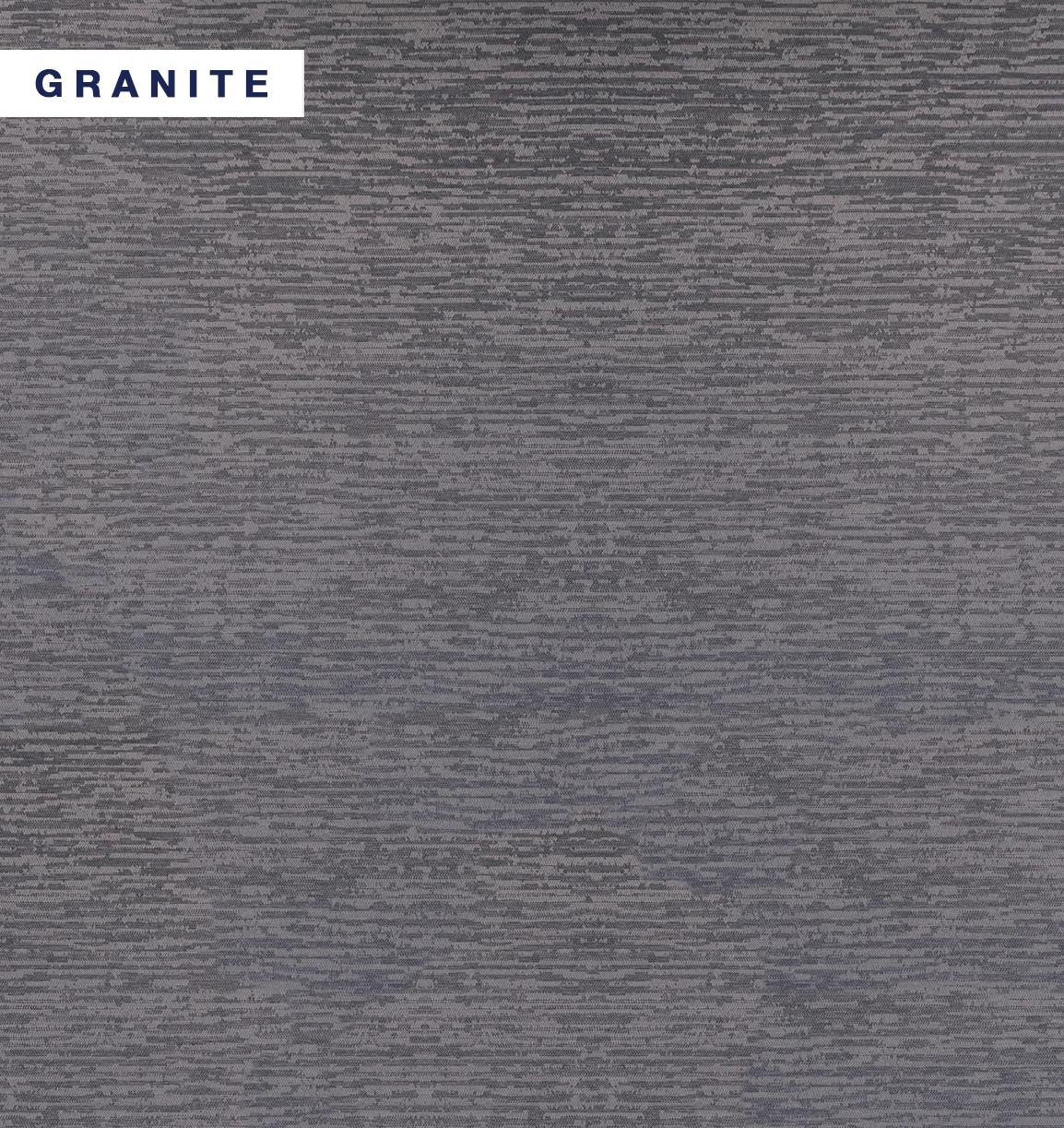 Fraser - Granite.jpg