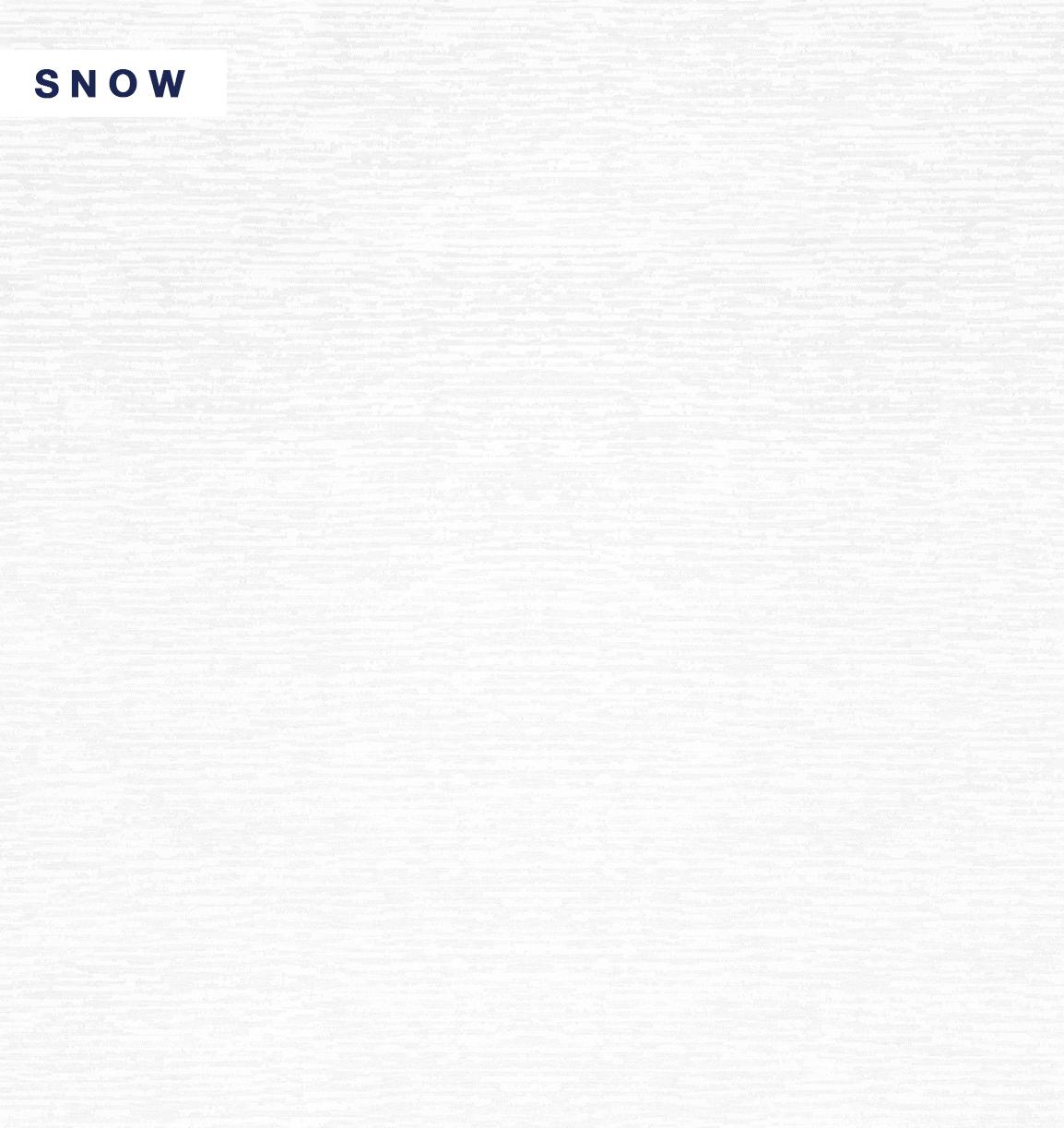 Fraser - Snow.jpg