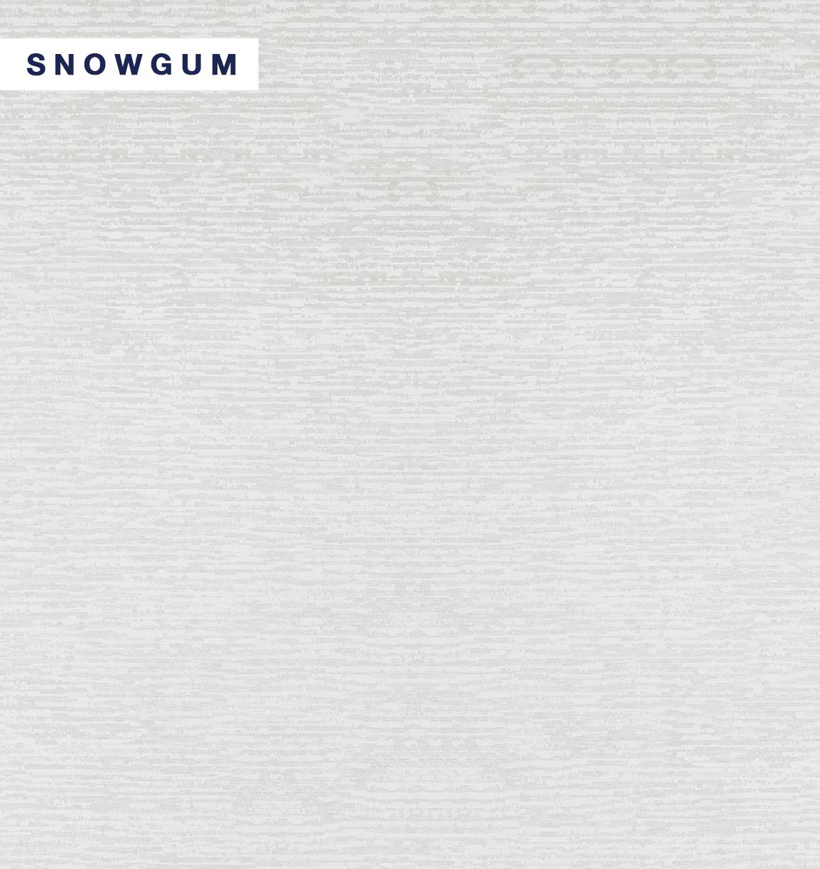 Fraser - Snowgum.jpg