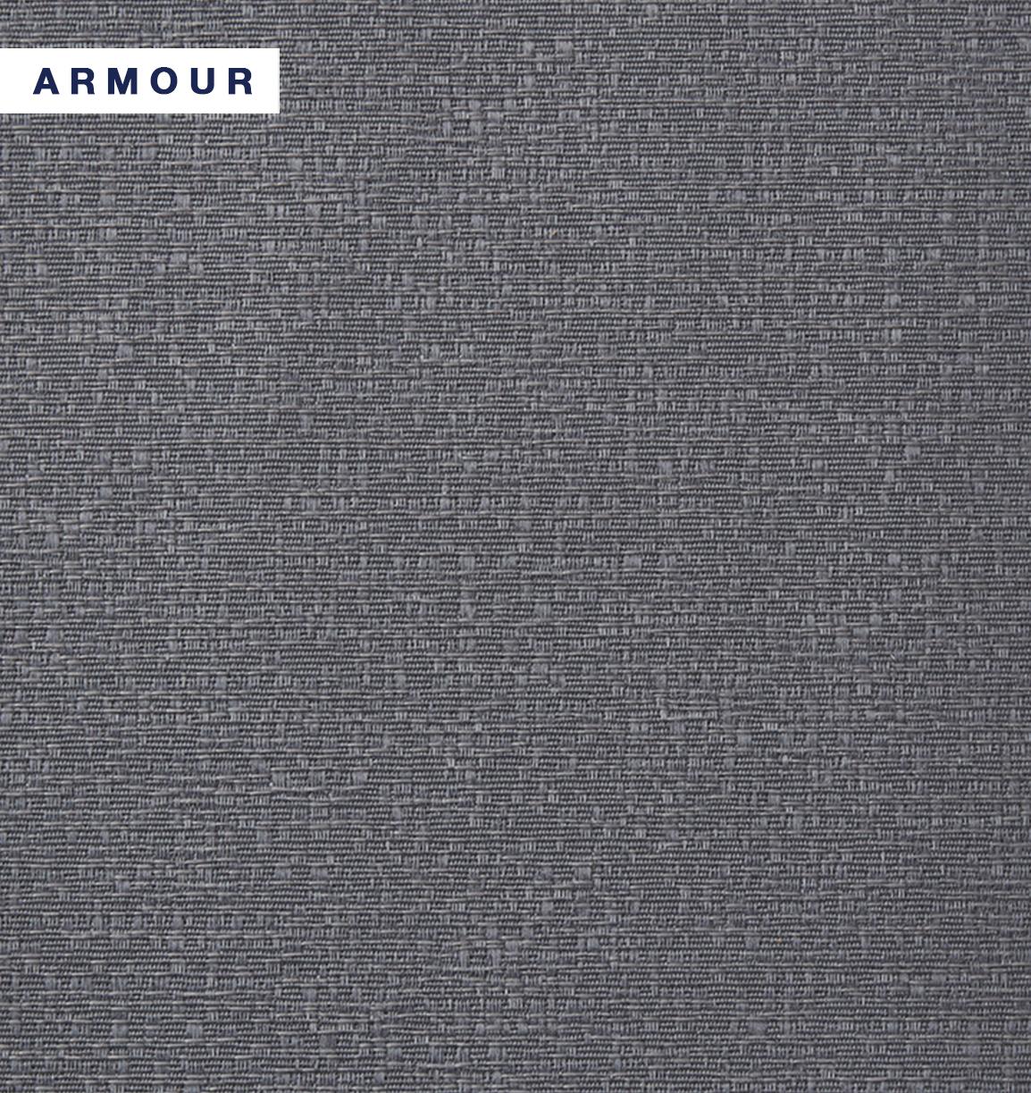 Linna - Armour.jpg