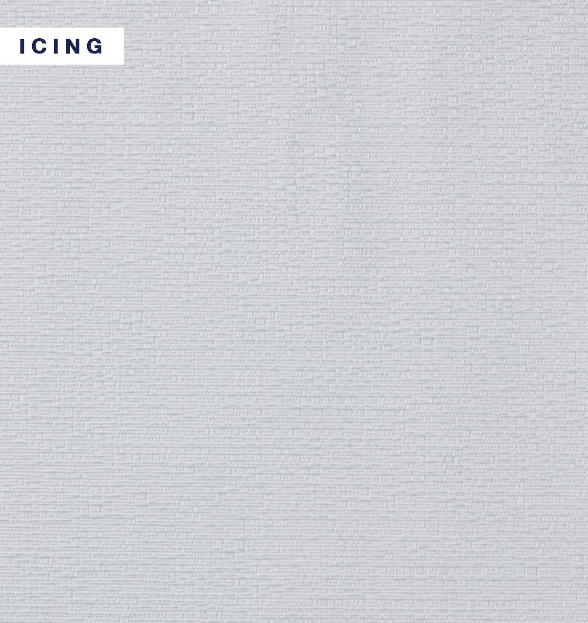 Linna - Icing.jpg
