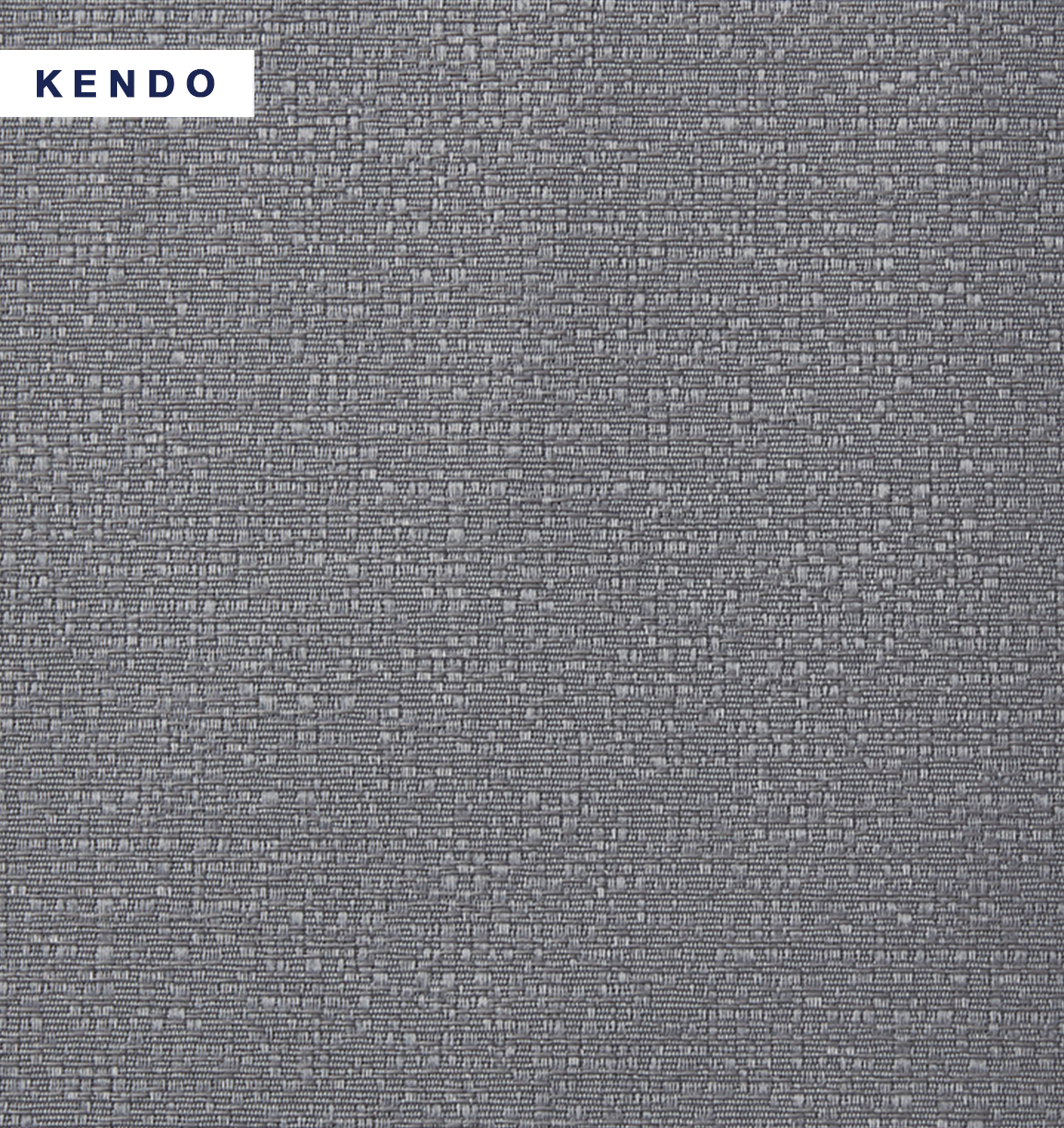 Linna - Kendo.jpg