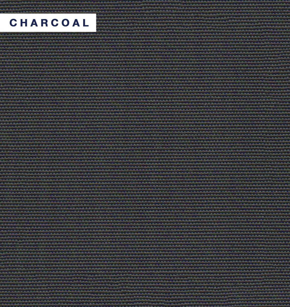 One Block - Charcoal.jpg
