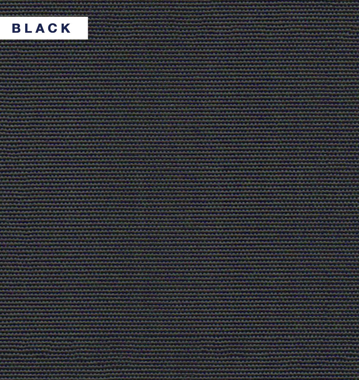 One Block - Black.jpg
