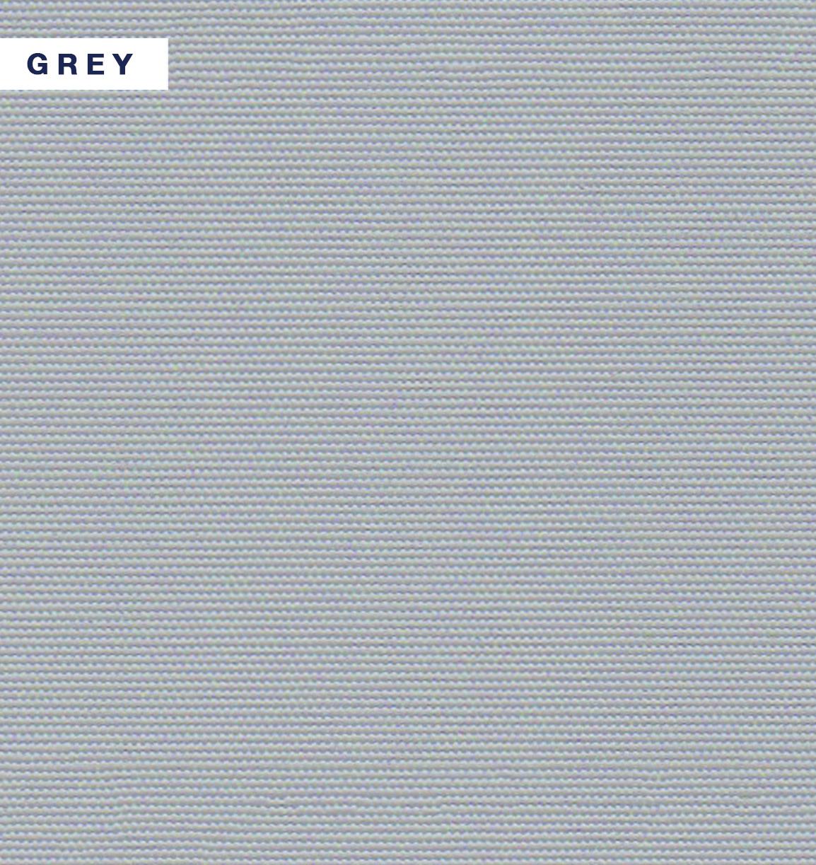 One Block - Grey.jpg