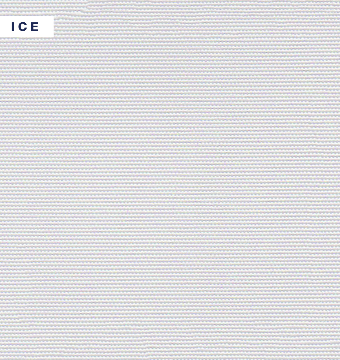 One Block - Ice.jpg