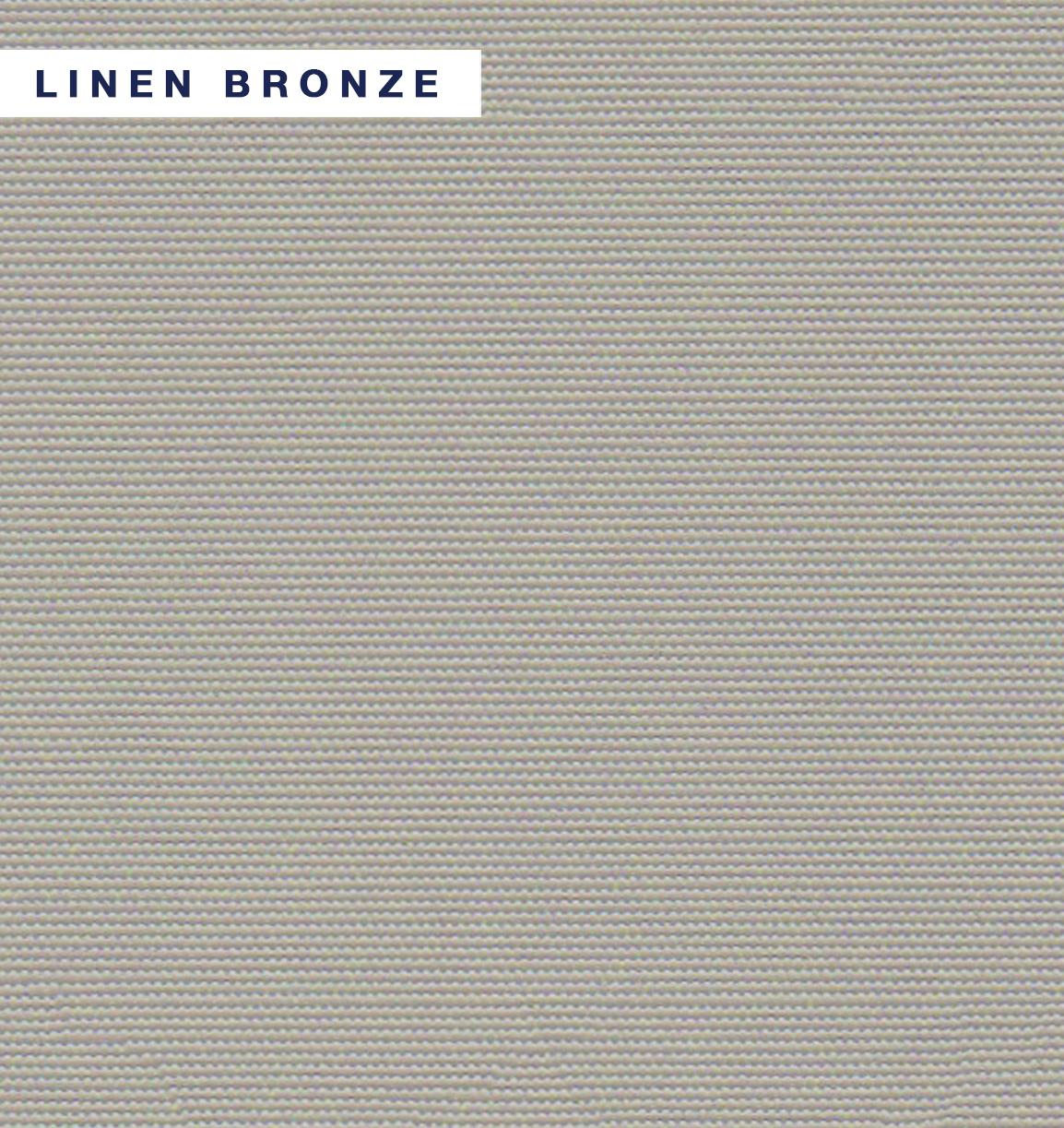 One Block - Linen Bronze.jpg