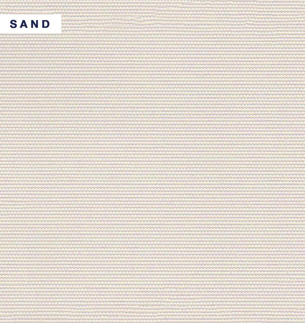 One Block - Sand.jpg