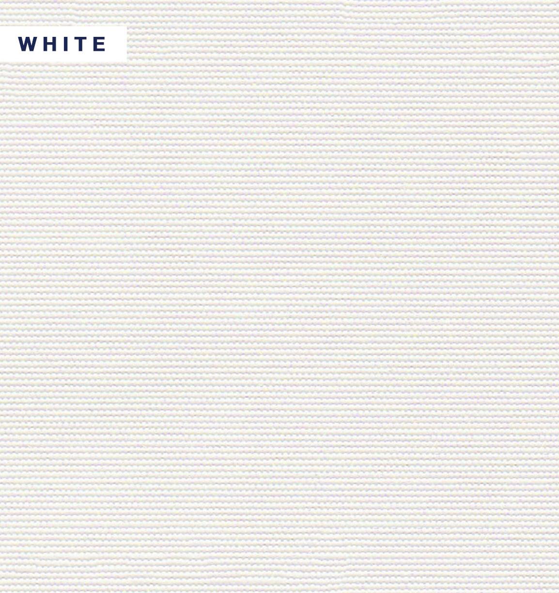 One Block - White.jpg