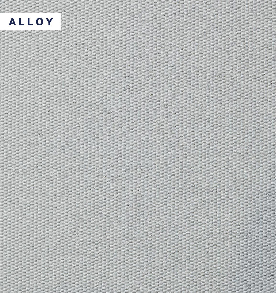 VIBE - Alloy.jpg