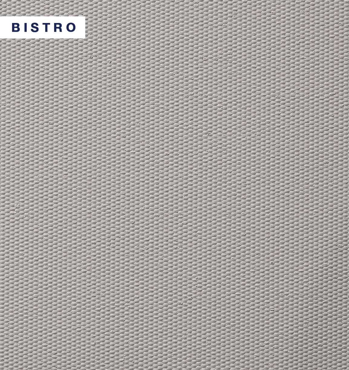 VIBE - Bistro.jpg