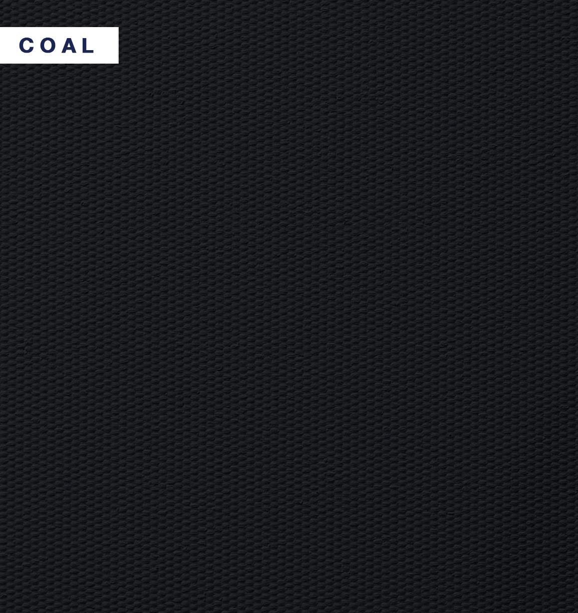 VIBE - Coal.jpg