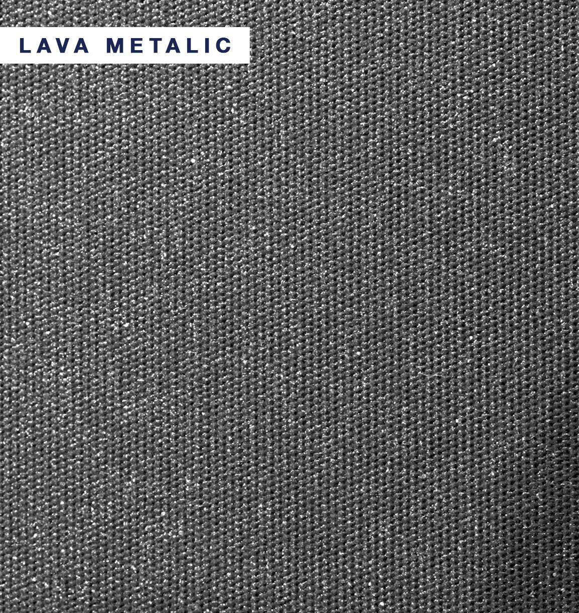VIBE - Lava Metallic.jpg