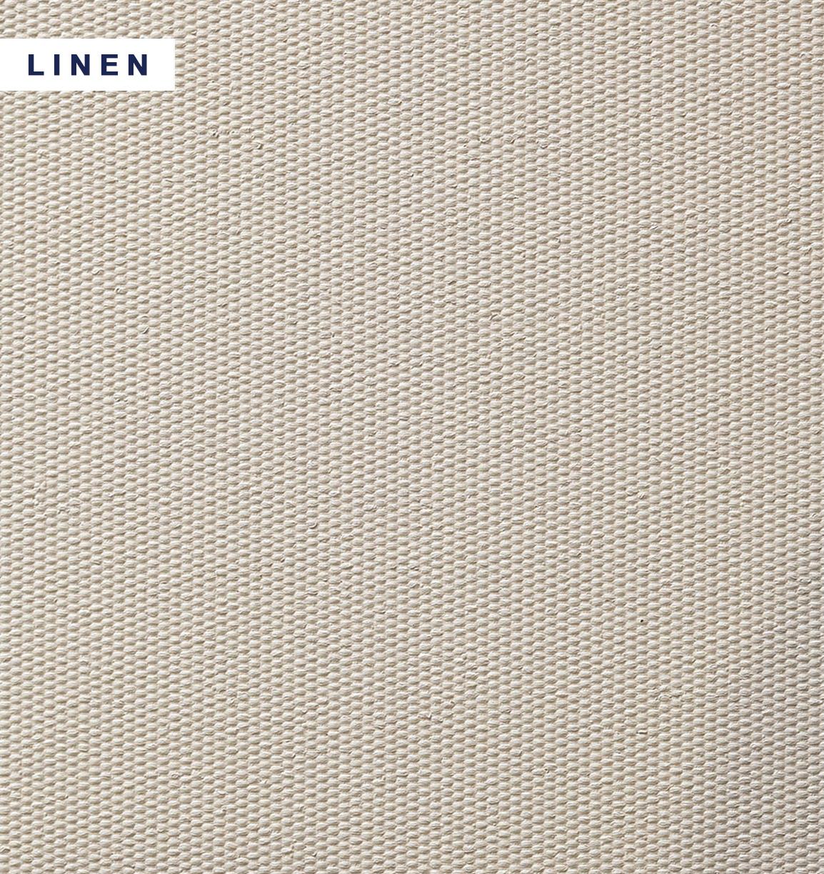 VIBE - Linen.jpg