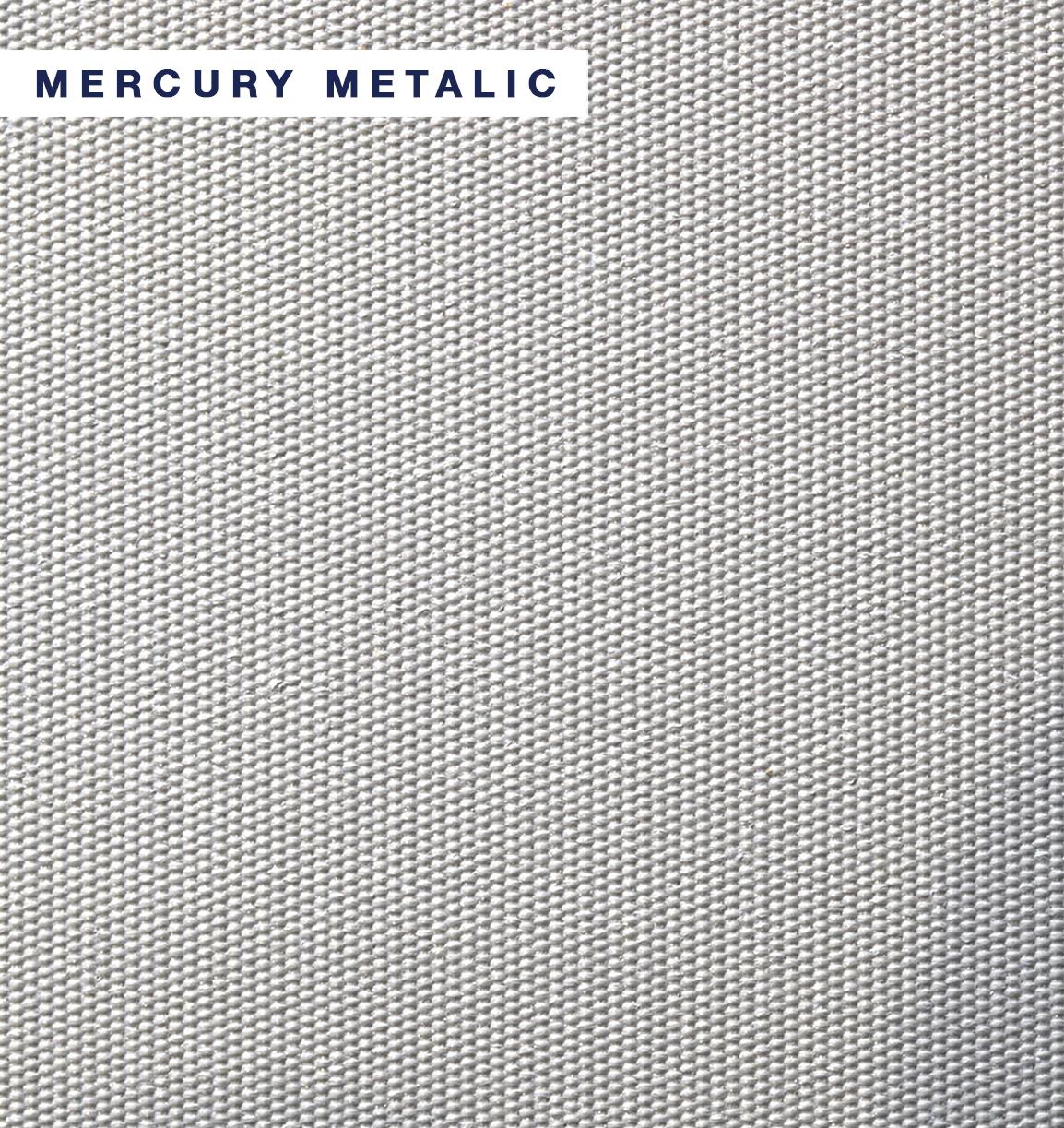 VIBE - Mercury Metallic.jpg