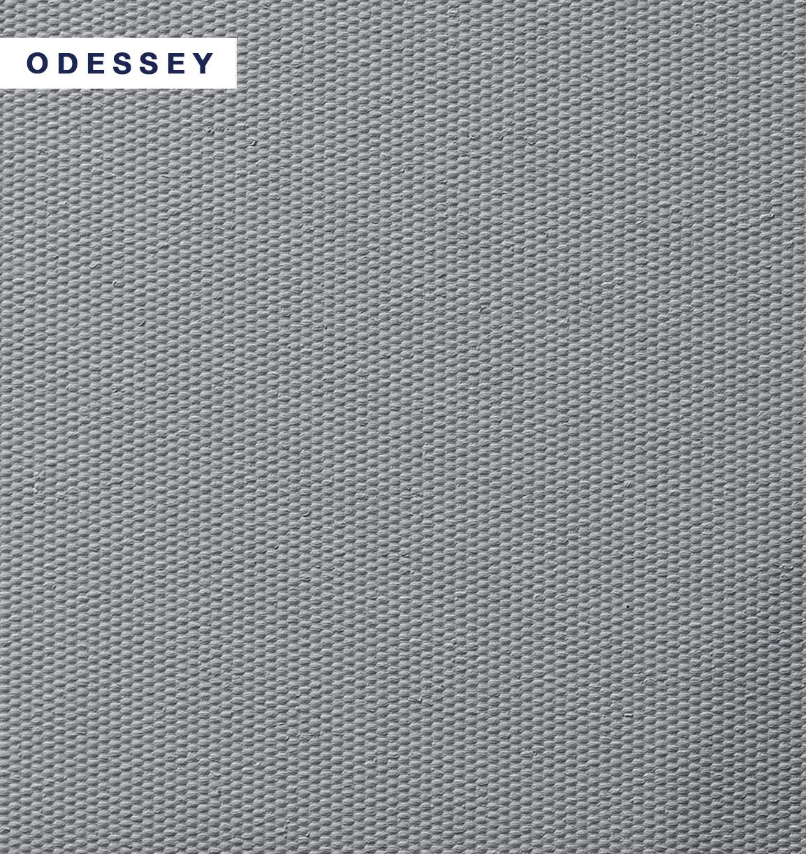 VIBE - Odessy.jpg