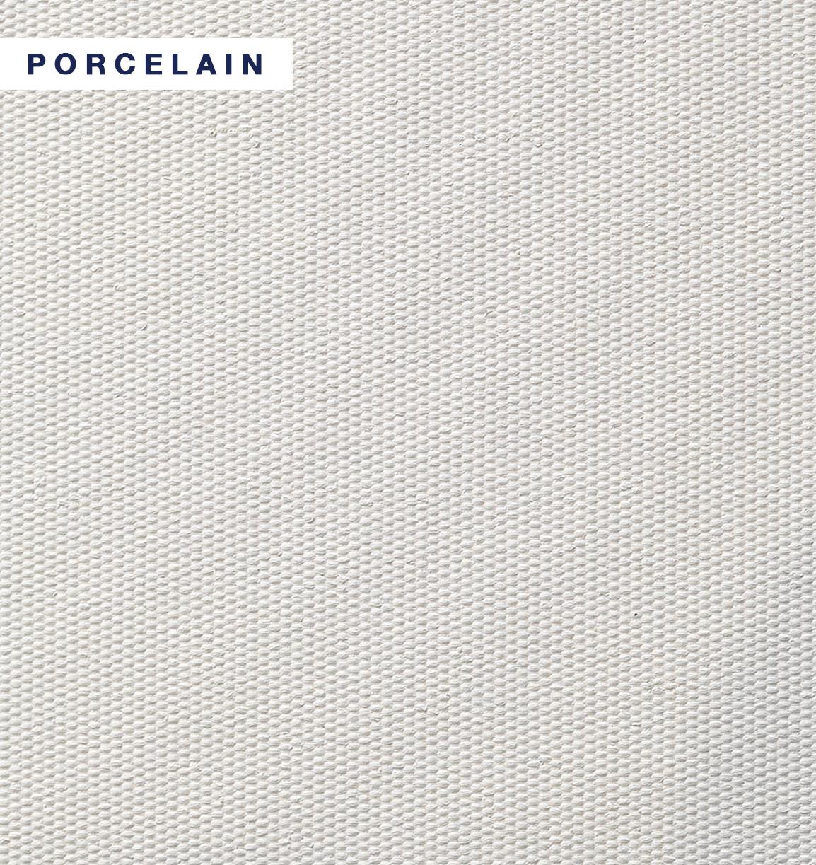 VIBE - Porcelain.jpg