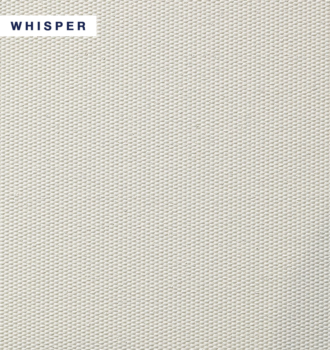 VIBE - Whisper.jpg