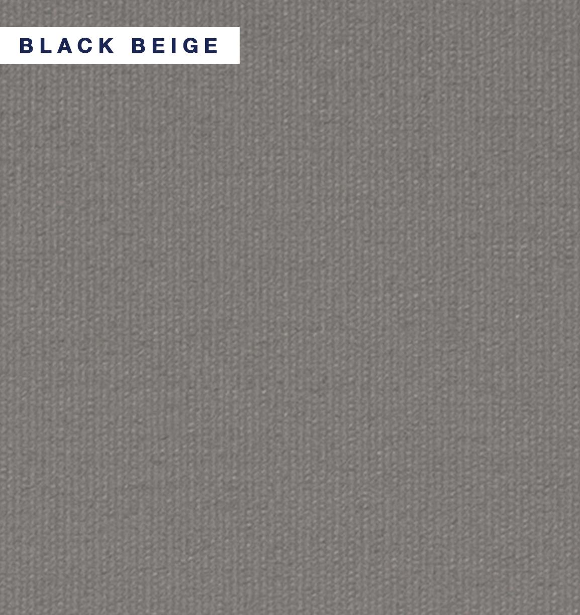 Vivid - Black Beige.jpg