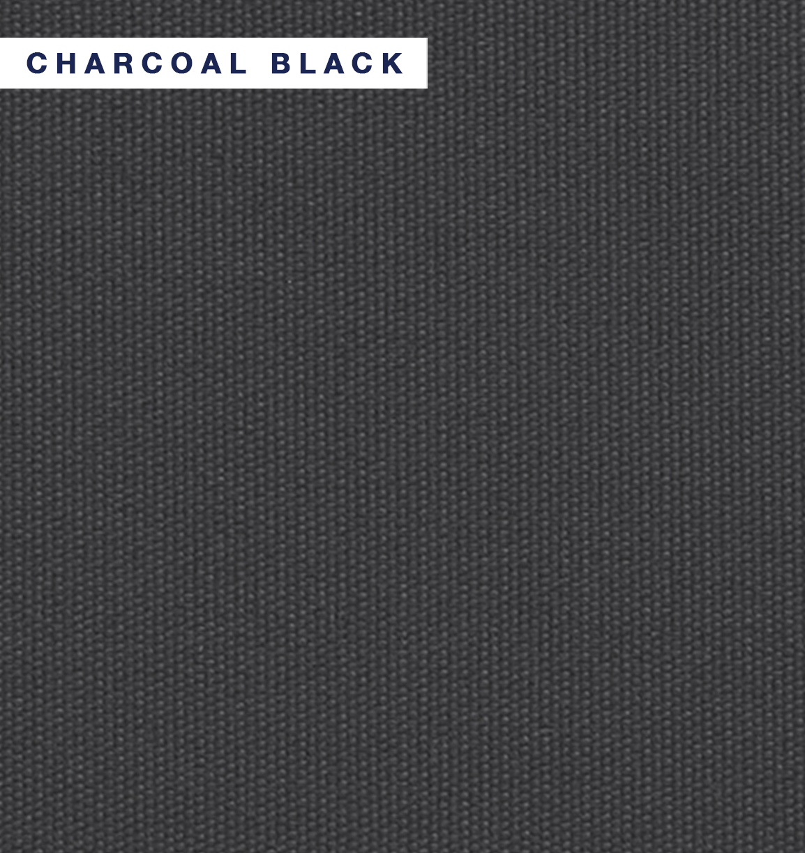 Vivid - Charcoal Black.jpg