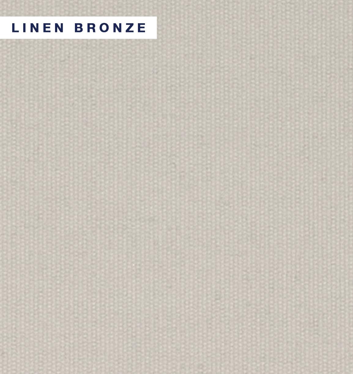 Vivid - Linen Bronze.jpg