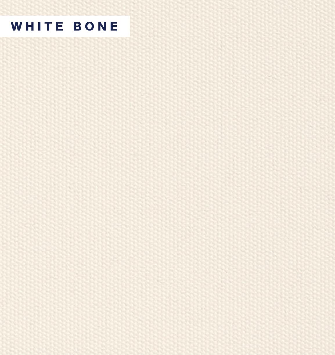 Vivid - White Bone.jpg