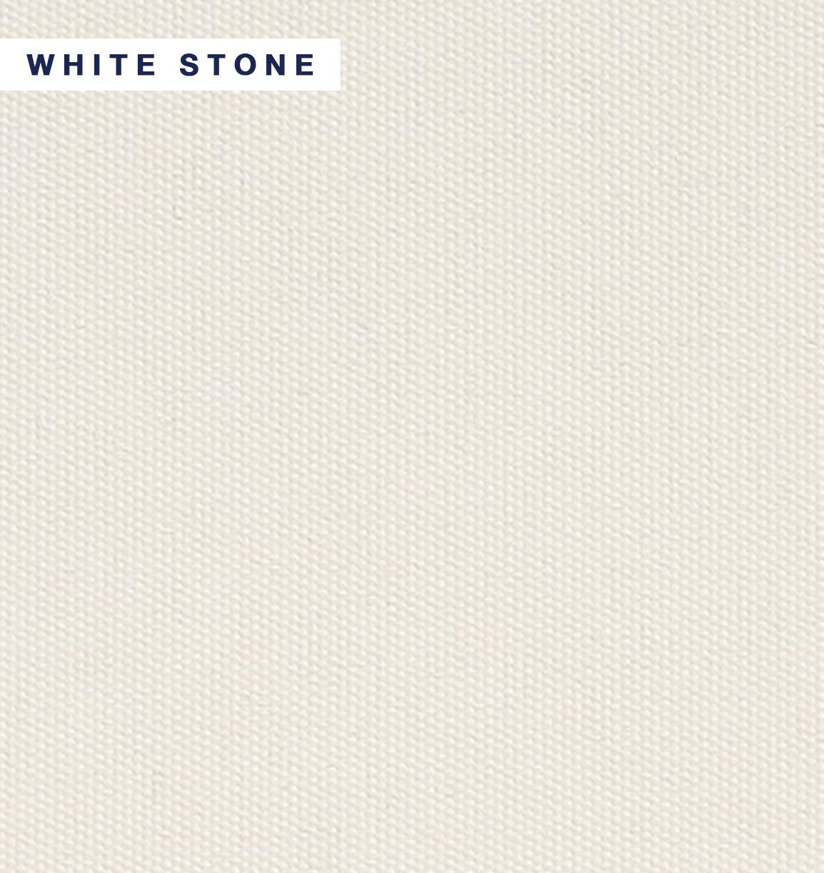Vivid - White Stone.jpg