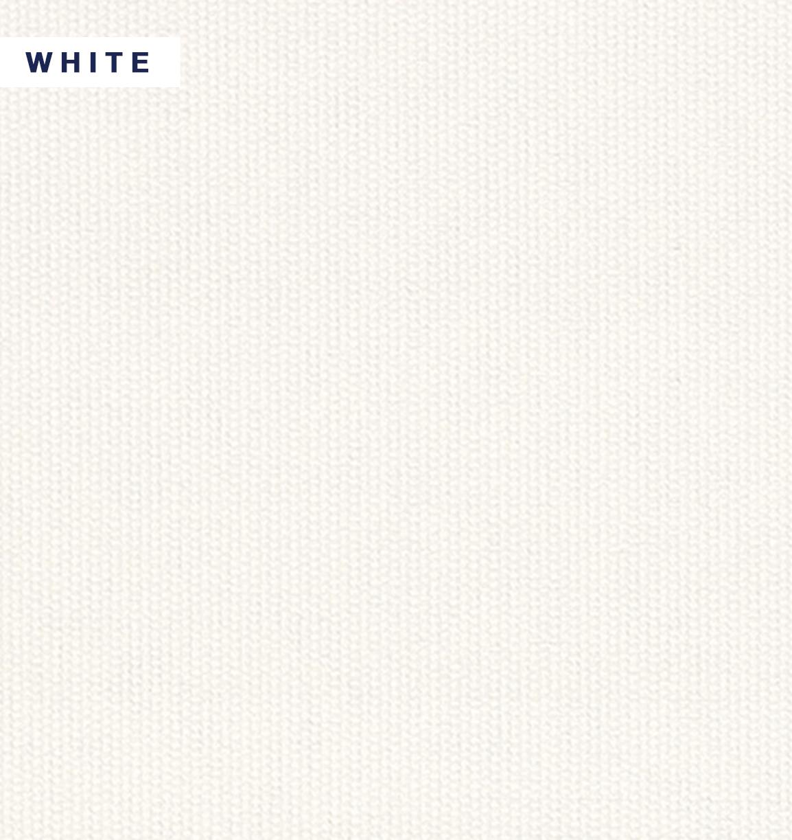 Vivid - White.jpg