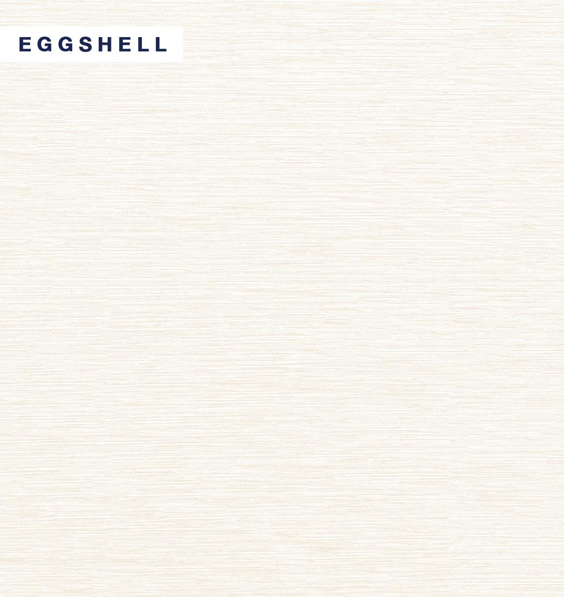 Zara - Eggshell.jpg