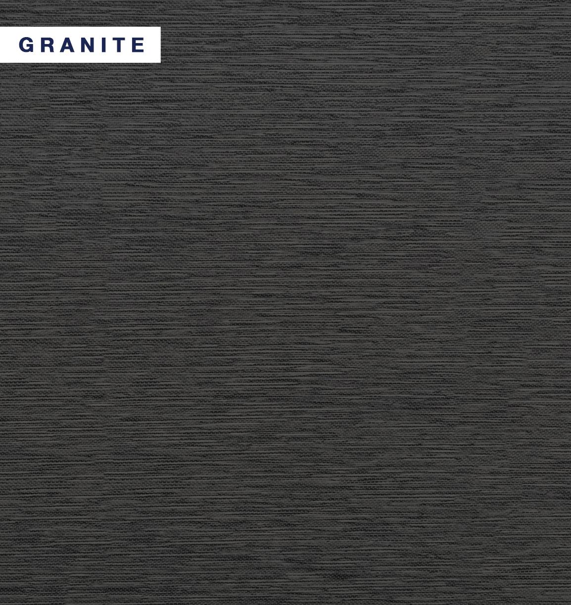 Zara - Granite.jpg