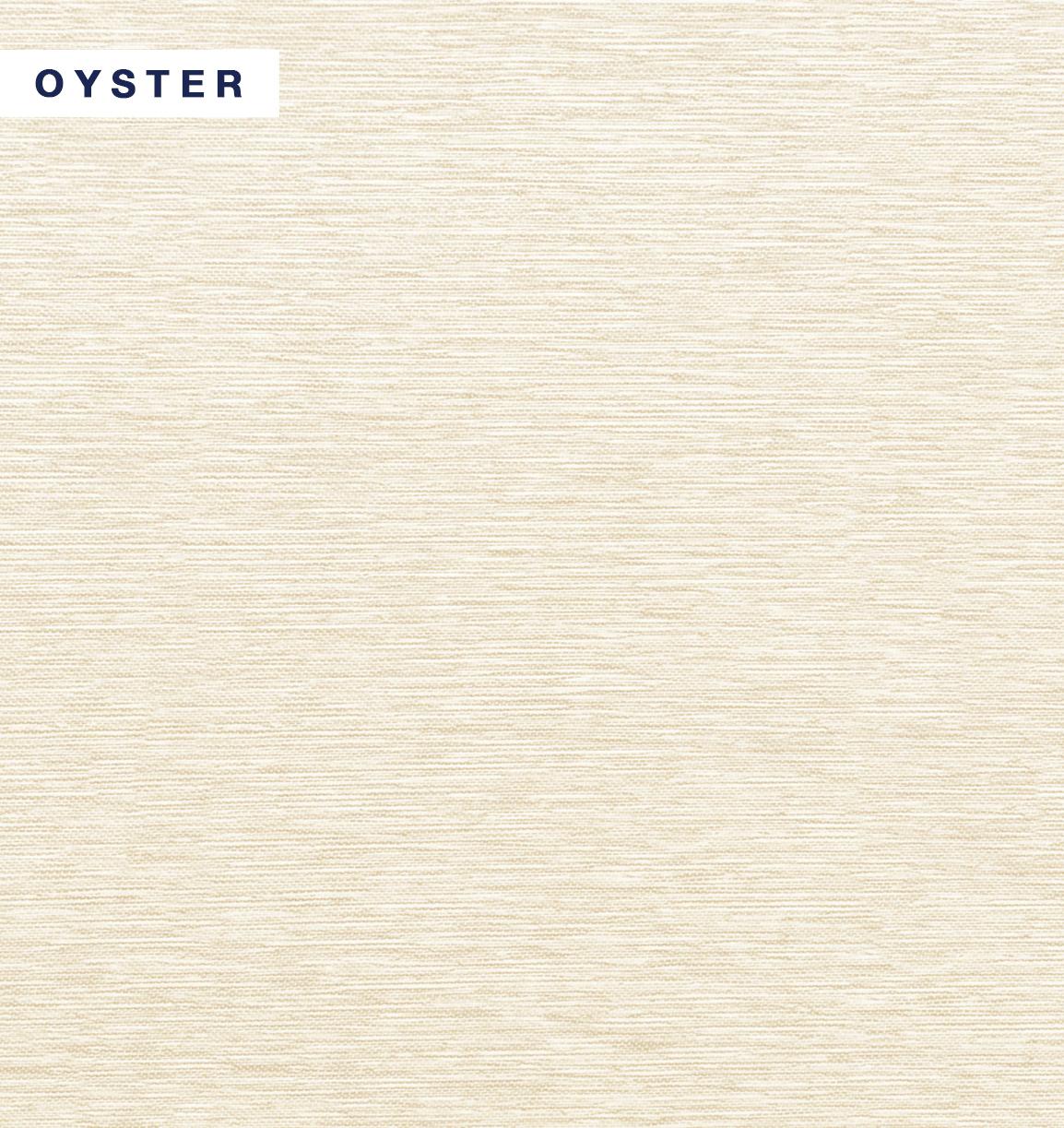 Zara - Oyster.jpg