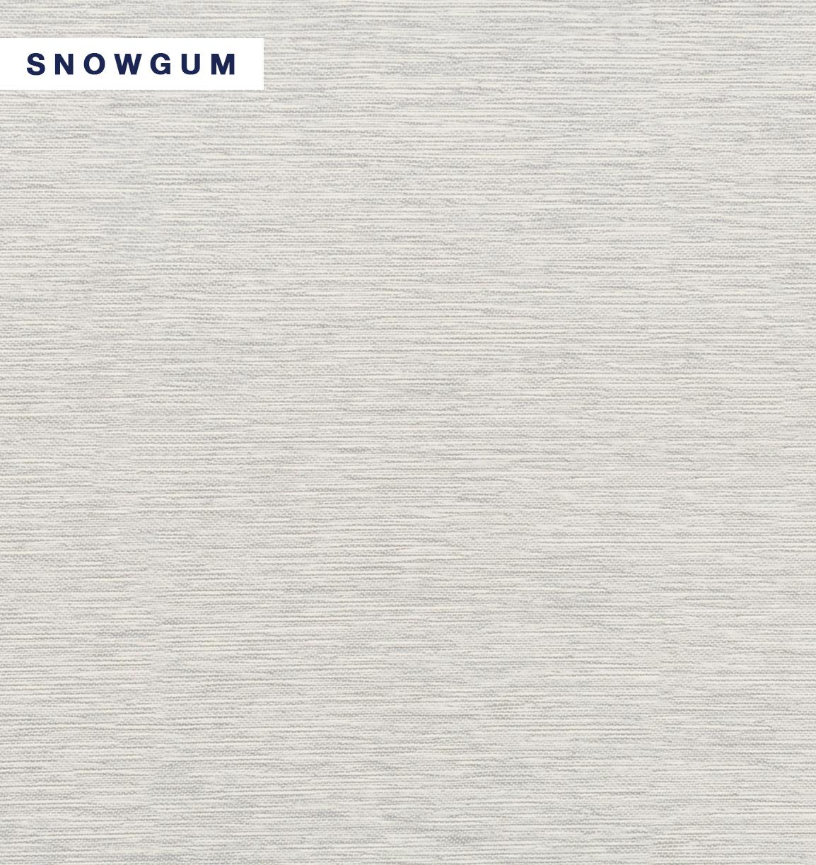 Zara - Snowgum.jpg