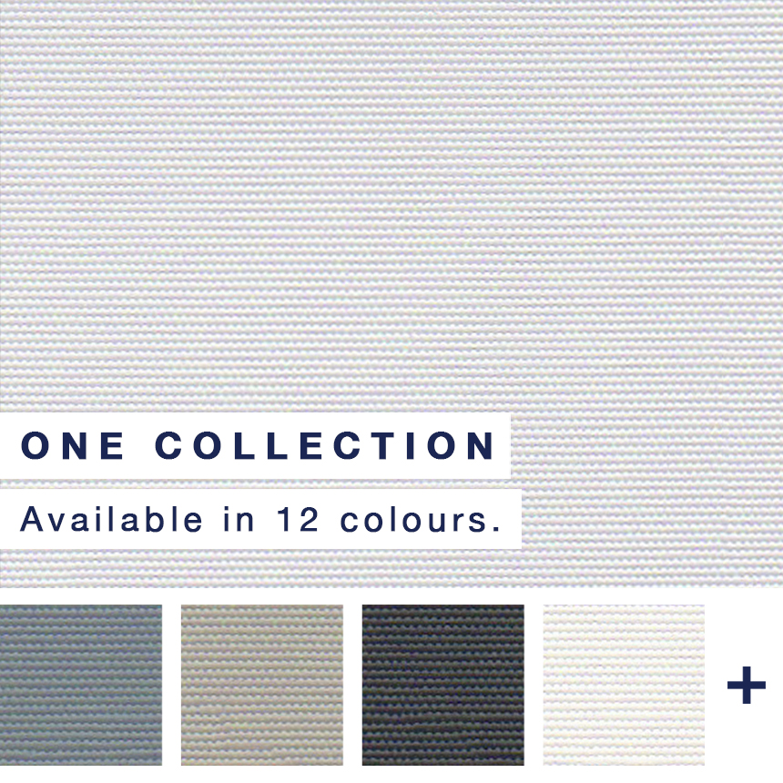 One Collection Colour Options.jpg