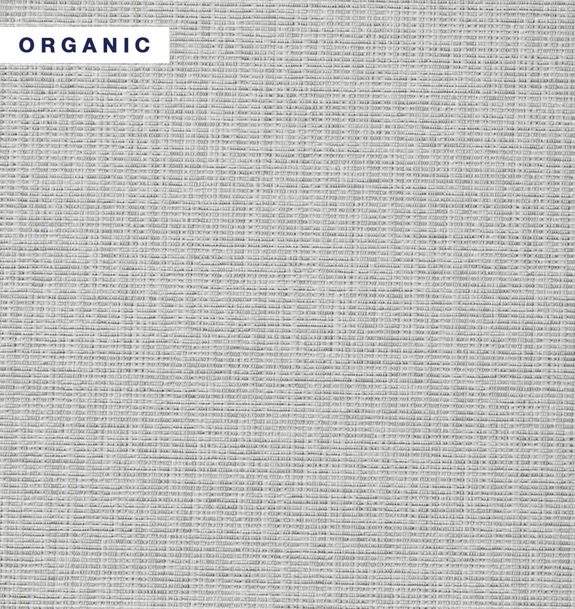Petra - Organic.jpg