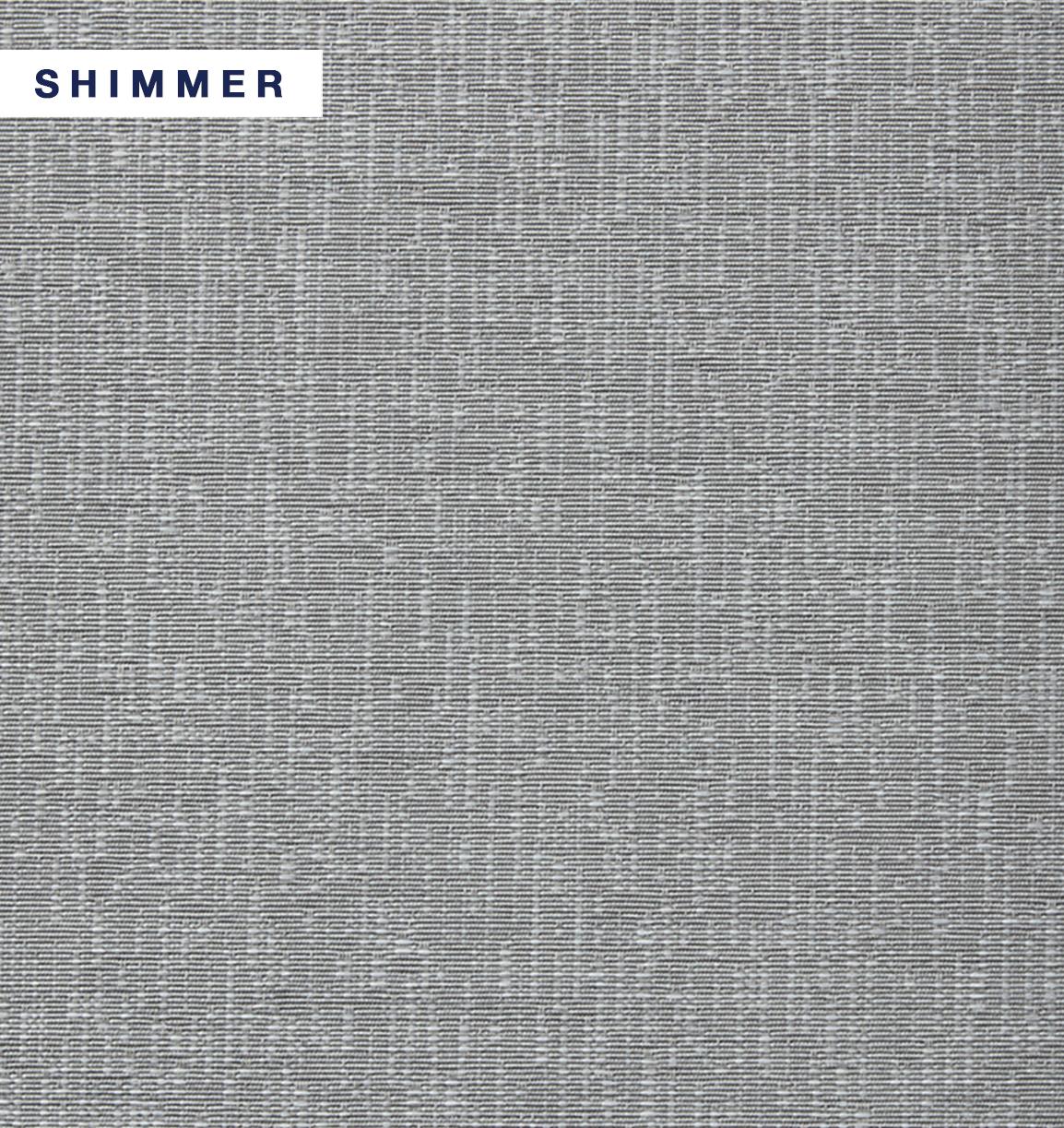 Petra - Shimmer.jpg