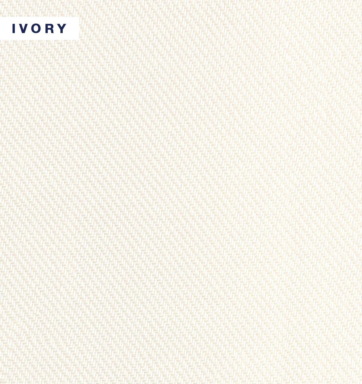 Aquila - Ivory.jpg